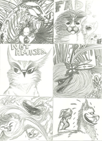 Project Thumbnails by BloodLust-Carman