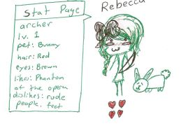 Rebecca Stat page by hentai-delta-cat