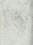 halo 3-covenent hunter (mgalekgolo) unfinished by robertoadder8