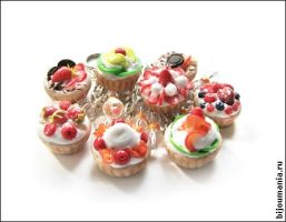 Fruit small baskets 1 by allim-lip