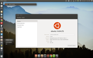 Screenshot from 2014-02-27 17:16:59 by ivanymathias