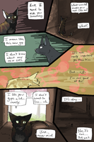 One P16 by TheRoguez