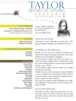 Resume by Seele01
