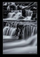 fluid steps by theoden06