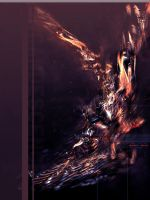 Incandescence by Ciele