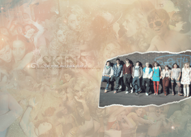 Skins. by Spenne