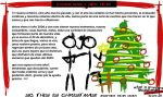 tarjeta_christmas + new year by jaV-pK