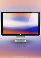 Euphoria by KdotRizzle