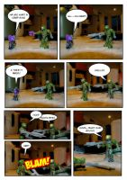 MB Halo 01 Page 01 by LEMOnz07