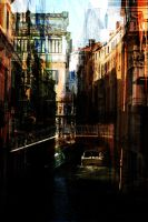 Venetian Beauty by frosty456