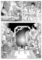JOTR Chapter 2 Page 03 by zentron