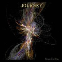 Journey by StormGirl-Blue