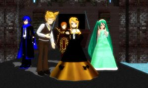 mmd dating games I tried making a sequel of my other flash game o3o click on the image above to play (it will open a link to deviantart).