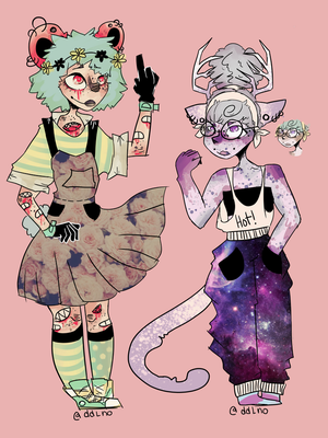 - 2 AUCTION adopts ~ closed by ddlno
