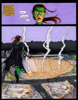 Blindsided, page 5 by Pointy-Eared-Fiend