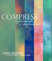 Compress by azuremonkey