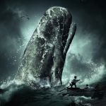 Whale Attack by LG-Design