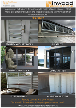 Pick up the Most Sturdy Folding Arm Awnings by andersonmax483