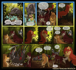 BBA Reboot Preview Page 7 by BBAFr
