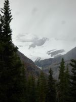 Mountains 5 by raindroppe