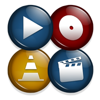 Video players by FinrodGalathil