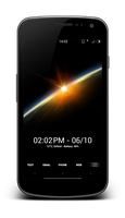 Horizon GNex by VRoX