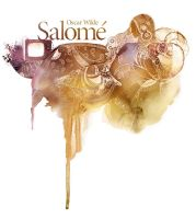 Salome by pan-limbert