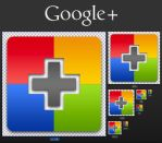Google Plus by NoSmokingBandit