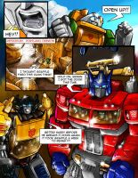 TFO: Prime Directive page 6 by Optimus8404