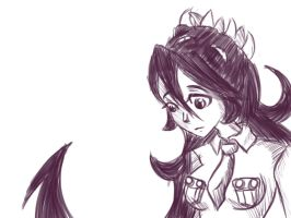 Filia Animation by MadameLace