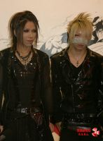 the gazette-press conference8 by newenthe