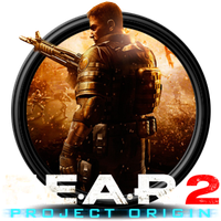 FEAR 2 by madrapper