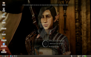 Ati In Dragon Age Inquisition Desktop 3 by PharaohAtisLioness