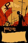 Psalters by phasmatic