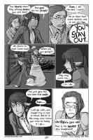 Winters in Lavelle Page 187 by keshii