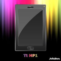 Tt MP1 by 10TaTioN