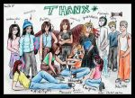 Thanks Guys by Devil-Wolf-1999