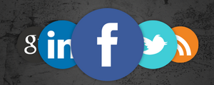 somaco social media icon pack by socialbeaker