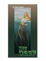 It Came From the Deep by Tevokkia