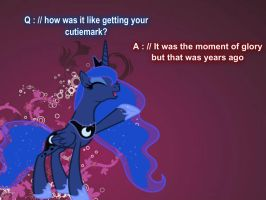 .:Answer #4:. by XXxPrincess-LunaxXX