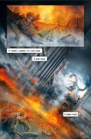 All You Need Is Kill (AYNIK) test page 2 by Genkkis