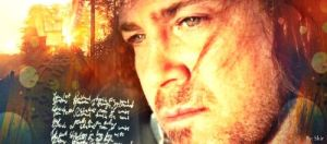 Christian Kane by shirleypaz