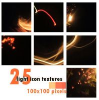 Light icon textures 001 by obscene-bunny