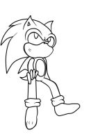 colour me in sonic by rouge2t7