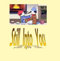 Still Into You (Cover) by Nat478