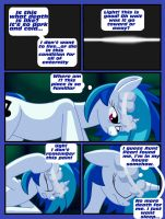 Scratch N' Tavi 4 Page 10 by SDSilva94