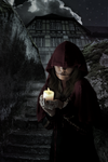 Cultist by Vampiric-Time-Lord