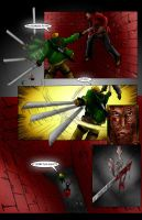 templar sequential colors pg4 by toddrayner