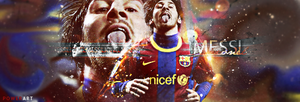 MESSI GOLD BALL AND RECORD IS ONLY CULO? by PowerGFX96