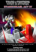 starscream___act_iv___preview_by_tf_seed